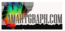 Amartgraph.com Comunicazione Multimediale